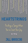 HeartStrings, Finding a Song with You