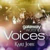 CD - Gateway Worship Voices