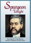 DVD - C. H. Spurgeon Tonight