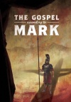 Tract - The Gospel According to Mark, An Illustrated Overview (10 pack)