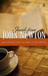 Jewels From John Newton - Daily Readings