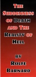 The Suddenness of Death and The Reality of Hell (Pack of 100)