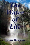 The Water of Life
