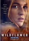 DVD - Wildflower
