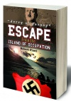 Escape From The Island Of Occupation