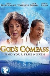 DVD - God's Compass, Finding Your Truth North