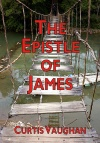 The Epistle of James - CCS