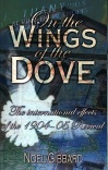 On the Wings of A Dove: The International Effects of the 1904-05 Reviva