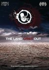 DVD - The Land Cries Out