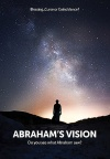 DVD - Abraham's Vision - Do you see what Abraham Saw?