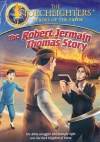 DVD - Torchlighters - The Robert Jermain Thomas Story