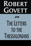 The Letters to the Thessalonians - CCS
