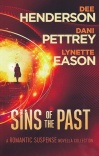 Sins of the Past, A Romantic Suspense Novella Collection