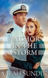 Anchor in the Storm, Waves of Freedom Series