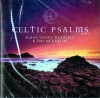 CD - Celtic Psalms