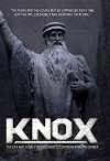 DVD - Knox, The Life and Legacy of Scotland's Controversial Reformer