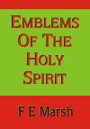 Emblems of the Holy Spirit