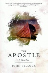 The Apostle, A Life of Paul