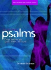 Psalms - Youthworks Bible Study