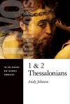 1 & 2 Thessalonians - THNTC