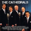 CD - The Cathedrals, Icon Series