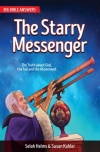 The Starry Messenger - Big Bible Answers