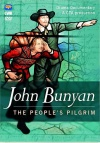 DVD - John Bunyan - The People's Pilgrim