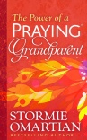Power of a Praying Grandparent