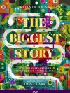 DVD - Biggest Story
