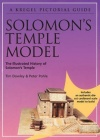 Kregel Pictorial Guide to Solomon's Temple Model