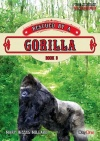 Rescued by a Gorilla, Disgrace to Honour Series