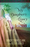 My Daughter's Legacy, Cousins of the Dove Series