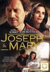 DVD - Joseph and Mary
