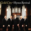 CD - Hymn Revival by Gold City