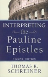 Interpreting the Pauline Epistles, 2nd Edition