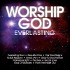CD - Worship God Everlasting