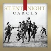 CD - Silent Night Carols - CMS