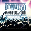 CD - Ultimate 50 Worship Collection (3 CD's)