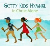 CD - Getty Kids Hymnal, In Christ Alone