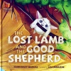 The Lost Lamb and the Good Shepherd, Flipside Stories Series