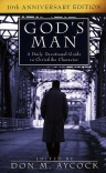 God's Man - A Daily Devotional Guide to Christlike Character