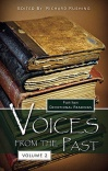 Voices from the Past - Puritan Devotional Readings - Volume 2