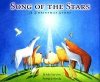 Song of the Stars, A Christmas Story