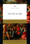 The Love of God, Theology in Community