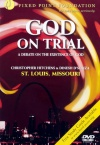 DVD - God on Trial, A Debate on the Existence of God