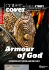Cover to Cover Bible Study - Armour of God