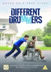 DVD - Different Drummers