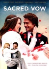 DVD - Sacred Vow