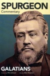 Spurgeon Commentary, Galatians