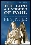 The Life and Labours of Paul